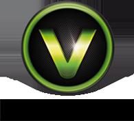 shuttle-logo